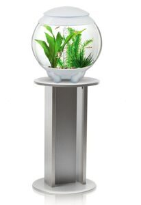 biorb-halo-15-white-with-silver-stand-and-heater-001.jpg