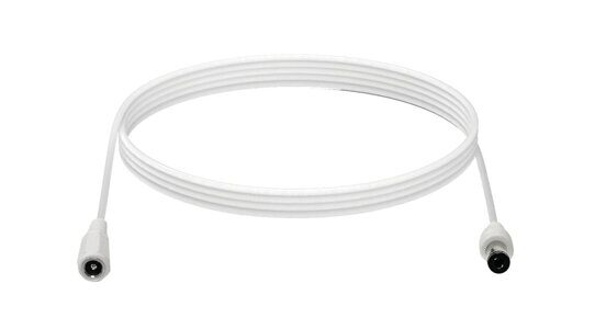 73181-biorb-udlinitel_dlya_kabelya_cvet_belyj_biorb_light_extension_lead_white.jpg