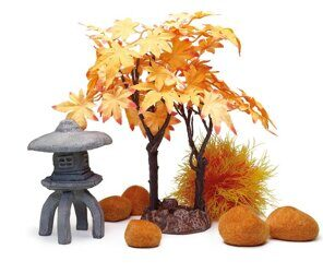 55027_oase_biorb-decor-set-30l-autumn.jpg